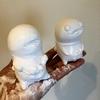 粘土でコイスを作ってみよう!コイスオフ会の興奮冷めやらぬうちに思いを形に・・・できるかな?