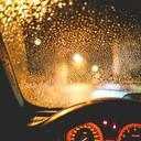 雨が多い街だね-アパレル販売員からの転職者が書くブログ-