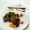 私の鉄板⭐️常備菜〜ひじきとしらたき⭐️