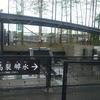 宮崎旅行(雨の中日編)