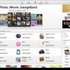 Mac App Storeで実際にアプリを購入してみました