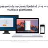 ウィルス対策ソフトのAvastがパスワードマネージャーを出していた