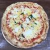 首里で1枚500円から本格ピザが楽しめるなんて 【PizzaItalianjy】