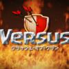 【クラクラ】VERSUSを宣伝して売名しよう!