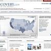 米政府機関「Recovery.gov」がAmazon EC2に全面移行とのこと