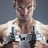 【自宅でできる】上腕二頭筋トレーニング 筋トレ初心者はこれから始めよう!