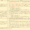 労働安全衛生法:難問解読No.5(平成26年第14問)