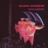Black Sabbath - Paranoid:パラノイド -