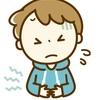 【5分でわかる】ウィルス性胃腸炎「ロタウィルス」の症状、消毒・予防方法は?