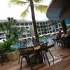 【バリ島旅行】3日目 ホテルで朝食~帰国・空港での過ごし方