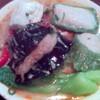 【日本の味】現地料理で海外暮らしをハックする【No.2】