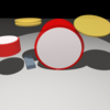 Codepenで見つけた|ただただすごい遊びWebネタ22選!|CodeDoIt.com