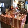ロシア料理レストラン巡り② 「バラライカ」兵庫県神戸市中央区(三宮・北野)
