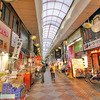 【大阪地域情報】桃谷駅周辺のスーパーマーケットまとめ
