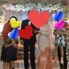 【マレーシア生活】結婚式に行く