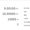 【VALU】ヒトデ氏が上場したよ!今なら株価は数百円!(イケハヤ氏は約10万円)