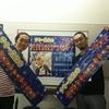 サミー先生の爆裂カホンセミナー第5弾 終了!!