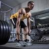 パワーの為のトレーニング(ジャンプ、方向転換(アジリティ)、スプリントなどのパフォーマンス競技には特に重要)