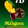 7Dのドライマンゴーを日本でも食べたい!最安値で買えるショップを発見!
