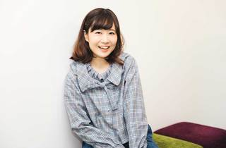 「こだわりを持たない」ことにこだわるプロデューサー、福嶋麻衣子が常に考えること