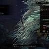 挑戦珠IIをゲットした。【MHW:I日記】