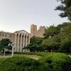 韓国 短期留学 必要なもの、あったほうがよいものリスト