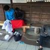 夏合宿 乗鞍班6日目(最終日)