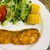 7月12日★ブログ始めて2ヶ月記念!初投稿と同じメニュー「鱈のフライ」のレシピ&2ヶ月の振り返り。読者のみなさんありがとうございます★