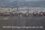 バングラデシュの国際協力メイン課題、難民支援の現状とは?