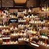(体験レポ)酒好きなら絶対行くべき「Amazon Bar Fest」