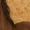 【創作】ファンタジーの移動手段は馬でなければならないのか【存在感が重要】