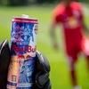 パワーパフォーマンスとカフェイン(カフェインの血漿濃度は摂取後約60分でピークに達するため、試合あるいは高強度トレーニングのおよそ1時間前にカフェインを摂取することが適切になる)