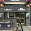 ロンドンの安宿を探している人におすすめのホテルを紹介!