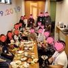 ディズニー恋活交流会イベント潜入レポート!恋活イベントとの違いは?