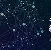 【ネットワークの統計解析】第1回 ネットワークデータと標本調査(1)