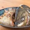 """""""捨てるなんてもったいない""""下処理が大切!魚のあら煮のレシピ・作り方"""