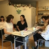 11/26オーラソーマ®️ディ特別イベントお知らせ