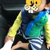 息子2歳、保育園で骨折しました~先生の対応は迅速かつ丁寧でした。