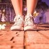 Amazonで「靴 オシャレ」と検索したらハイセンスすぎたからまとめてみた