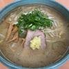麺屋 彩未-美園