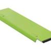 新品SONY VGP-BPL23互換用 大容量 バッテリー【VGP-BPL23】19WH/ 2500mAh / 2Cell 7.4v ソニー ノートパソコン電池