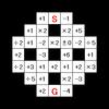 計算迷路:問題7
