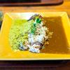 熊本カレー探訪(4) 欒時