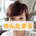 訳ありなアタシの生き直しブログ〜反省の日々〜