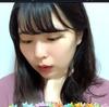 小島愛子(STU48 2期研究生)SHOWROOM配信まとめ 2020年11月2日(月) 【ドラエグ配信】