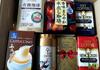 キーコーヒーから創業100周年記念優待が届きました