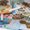 世界のタバコ価格とオーストラリアのタバコ戦争