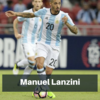 アルゼンチンの新星マヌエル・ランシーニの巧さの秘密