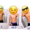【短期 ダイエット 10日間 -1.5kg !?!?】元インストラクターのダイエット法