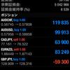 FX 1万円でベンツを買う 取引履歴(Part4)